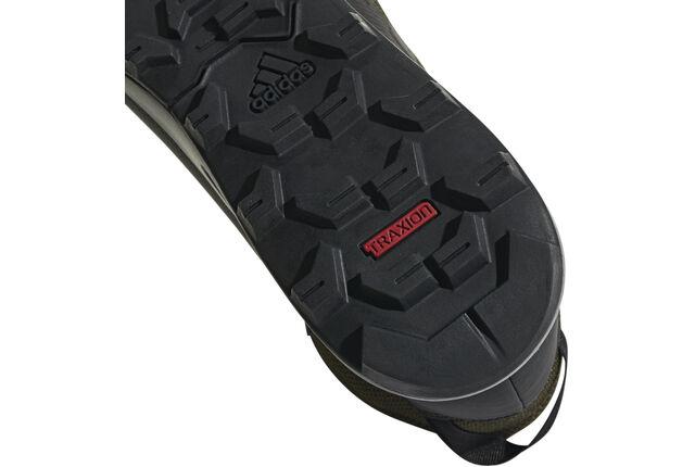 24b188db8a1 adidas TERREX Tivid ClimaProof Outdoor Mid-Shoes Men Night Cargo ...